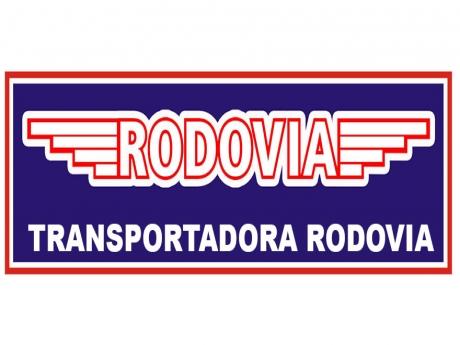 Transportadora Rodovia