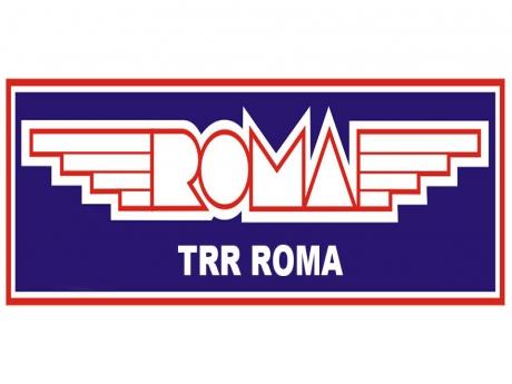 TRR Roma