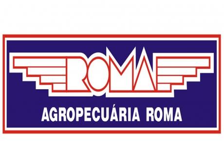 Agropecuária Roma