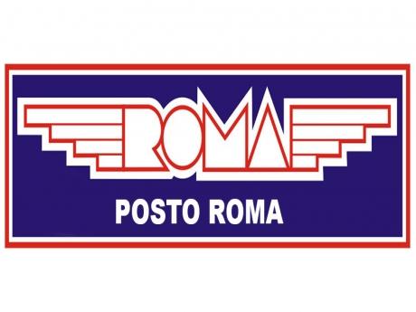 Posto Roma