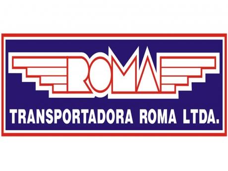 Transportadora Roma