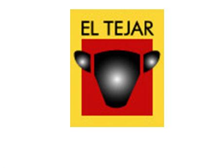 el-telhar