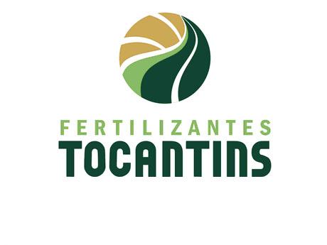fertilizantes-tocantis