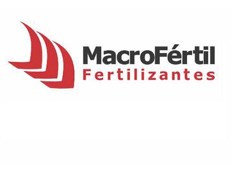macrofertil