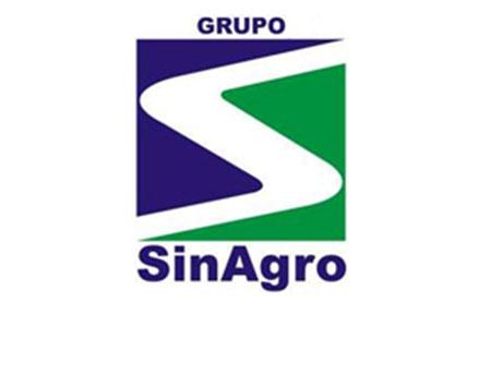 sinagro