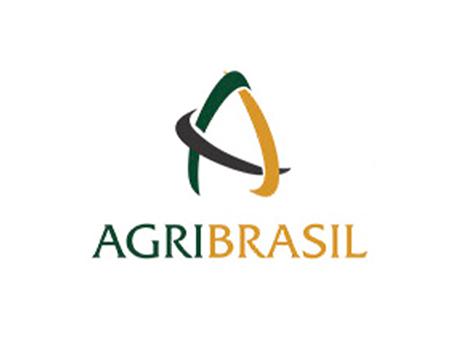 Agribrasil