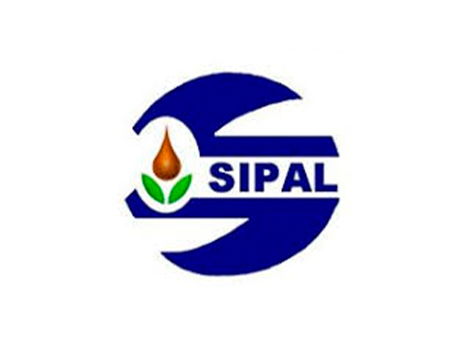 Sipal