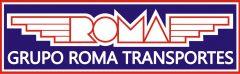 Roma Transportes